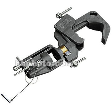 buy Avenger C150 Swiveling C Clamp in India imastudent.com
