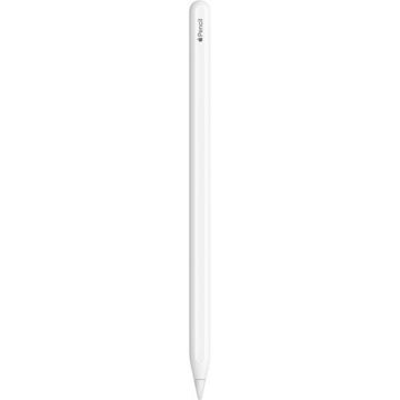 buy Apple Pencil (2nd Generation) in India imastudent.com