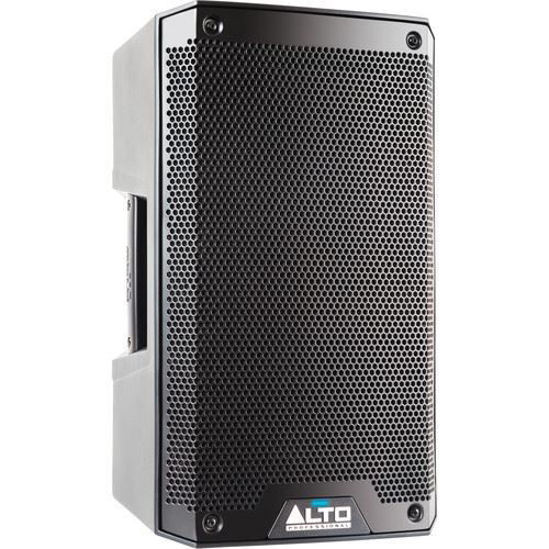 "buy Alto Professional Truesonic TS308 8"" 2-Way 2000W Powered Loudspeaker in India imastudent.com"