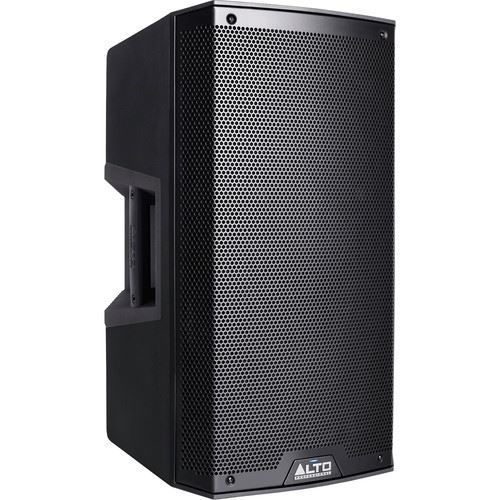 "buy Alto Professional Truesonic TS312 12"" 2-Way 2000W Powered Loudspeaker in India imastudent.com"