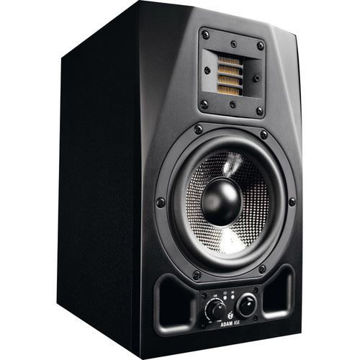"buy Adam Professional Audio A5X 5.5"" 100W Active 2-Way Studio Monitor (Single) in India imastudent.com"