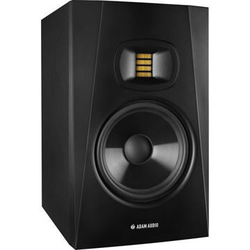 buy Adam Professional Audio T7V T-Series Active Nearfield Monitor (Single) in India imastudent.com