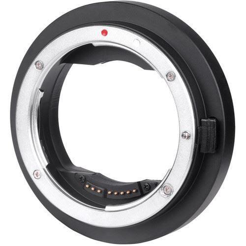 buy Viltrox EF-GFX Lens Mount Adapter for Canon EF or EF-S-Mount Lens to FUJIFILM G-Mount GFX Camera in India imastudent.com