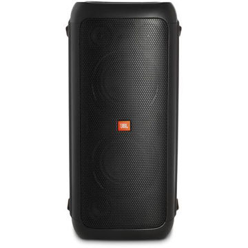 JBL PartyBox 200 Bluetooth Speaker price in india features reviews specs