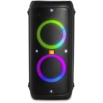 JBL PartyBox 300 Bluetooth Speaker price in india features reviews specs