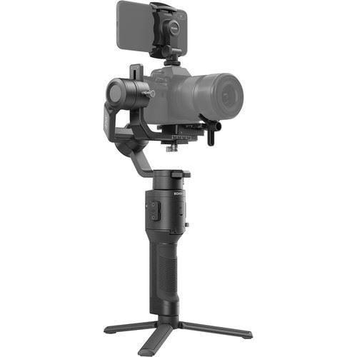 buy DJI Ronin-SC Gimbal Stabilizer in India imastudent.com
