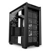 NZXT H700 Matte White Cabinet - CA-H700B-W1 price in india features reviews specs