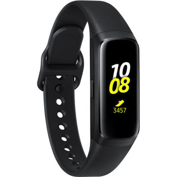 Samsung Galaxy Fit price in india features reviews specs