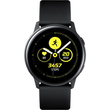 Samsung Galaxy Watch Active price in india features reviews specs