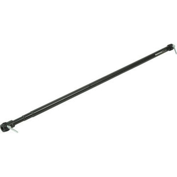 "buy Manfrotto 272B Adjustable Background Holder (108"") in India imastudent.com"
