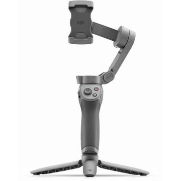 DJI Osmo Mobile 3 Smartphone Gimbal Combo Kit price in india features reviews specs