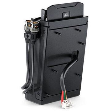 buy Blackmagic Design URSA Mini SSD Recorder in India imastudent.com