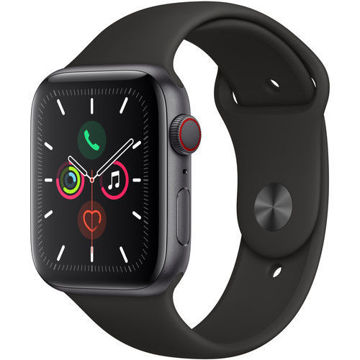 buy apple watch series 5 online in india