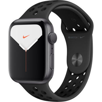 "Buy Apple Watch Series 5 44"" Nike Edition GPS"