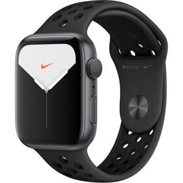 "Buy Apple Watch Series 5 44"" Nike Edition GPS"