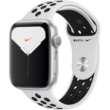 "Buy Apple Watch Series 5 44"" Nike Edition GPS only"