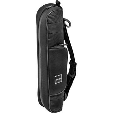buy Gitzo GC1202T Padded Traveler Tripod Bag Series 1 in India imastudent.com