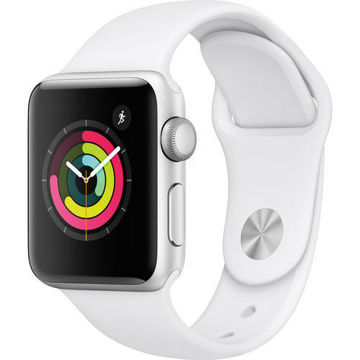 Buy Apple Watch Series 3 38mm