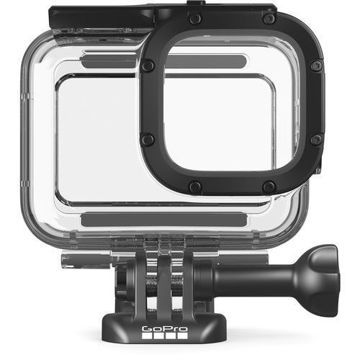 buy GoPro Protective Housing for HERO8 Black in India imastudent.com