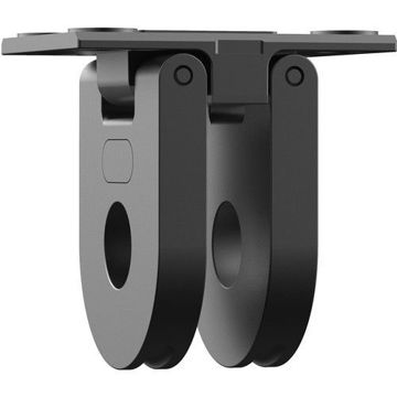 buy GoPro Folding Fingers for MAX 360 and HERO8 Black Cameras in India imastudent.com