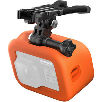 buy GoPro Bite Mount with Floaty for HERO8 Black in India imastudent.com