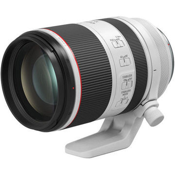 buy Canon RF 70-200mm f/2.8L IS USM Lens in India imastudent.com