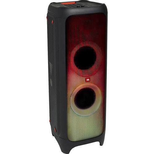 Buy Jbl Partybox 1000 Bluetooth Speaker In India At Lowest Price Imastudent Com