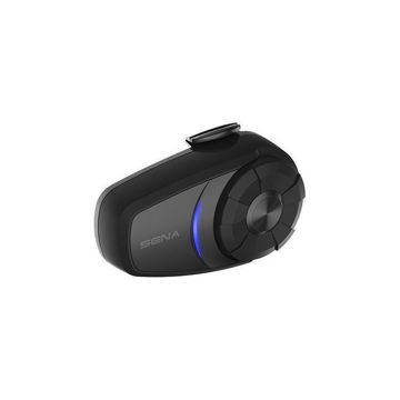 Sena 10S Bluetooth Headset price in india features reviews specs