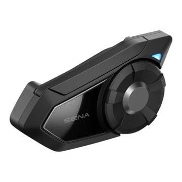 Buy Sena 30k Bluetooth Headset At Lowest Price In India Imastudent Com