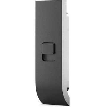 buy GoPro Side Door for MAX 360 Camera in india imastudent.com