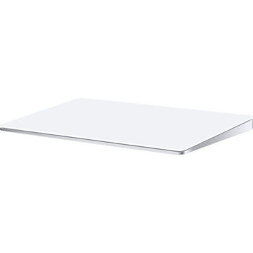 buy Apple Magic Trackpad 2 - MJ2R2ZM/A in India imastudent.com