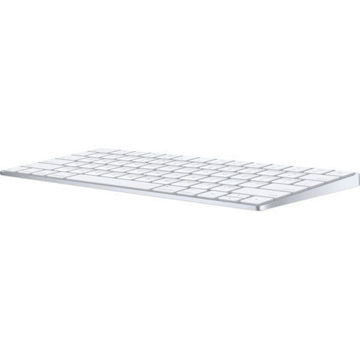 buy Apple Magic Keyboard - MLA22HN/A in India imastudent.com