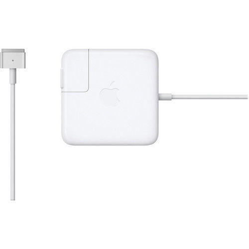 buy Apple 45w Magsafe 2 Power Adapter - MD592LL/A in India imastudent.com
