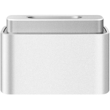 buy Apple MagSafe to MagSafe 2 Converter - MD504ZM/A in India imastudent.com