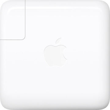 buy Apple 87W USB Type-C Power Adapter - MNF82LL/A in India imastudent.com