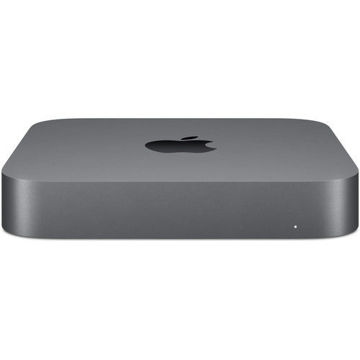 buy Apple Mac mini (Late 2018) - MRTT2HN/A in India imastudent.com