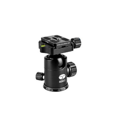 buy Sirui E-20 Ball Head in India imastudent.com