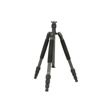 buy Sirui N-1204SK N-S Series Tripod (Carbon Fiber) in India imastudent.com