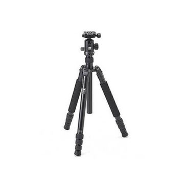 buy Sirui T-2004X Aluminum Tripod with K-20X Ball Head in India imastudent.com