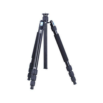 buy Sirui W-2004 Waterproof Aluminum Alloy Tripod in India imastudent.com
