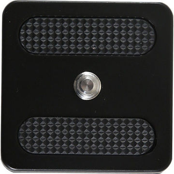buy Vanguard Quick Shoe Release Plate QS-60S in India imastudent.com