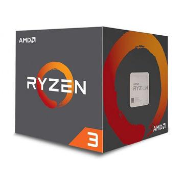 buy AMD RYZEN 3 1200 PROCESSOR (10 MB Cache, 3.1 GHz) in India imastudent.com
