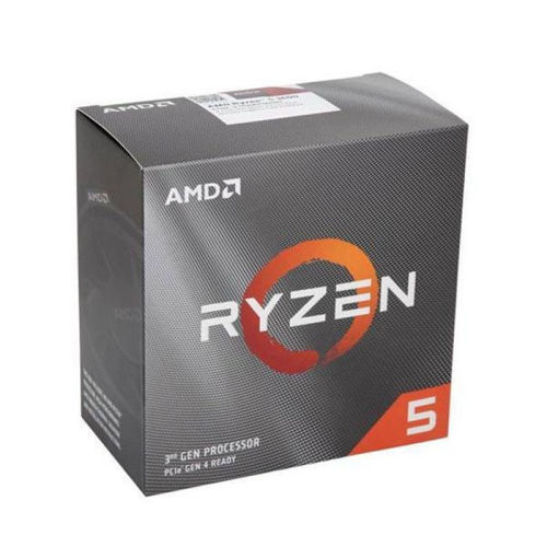 Buy Amd Ryzen 5 3500 Processor Upto 4 1 Ghz 16 Mb Cache Online In India At Lowest Price Imastudent Com