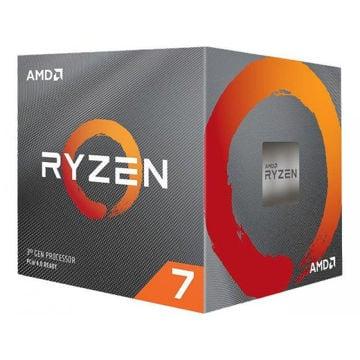 buy AMD RYZEN 7 3800X PROCESSOR (UPTO 4.5 GHZ / 36 MB CACHE) in India imastudent.com