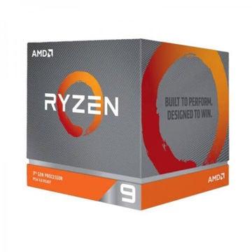 buy AMD RYZEN 9 3900X PROCESSOR (UPTO 4.6 GHZ / 70 MB CACHE) in India imastudent.com