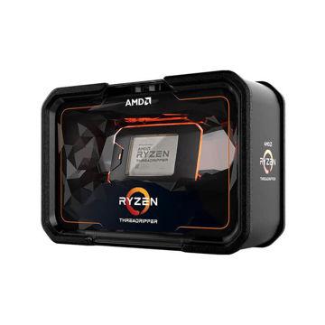 buy AMD RYZEN THREADRIPPER 2950X PROCESSOR (32MB Cache, UPTO 4.4 GHz) in India imastudent.com