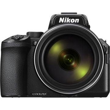 buy Nikon COOLPIX P950 Digital Camera in india imastudent.com