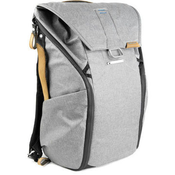 Peak Design Everyday Backpack price in india features reviews specs