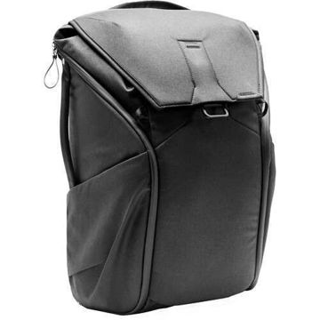 Peak Design Everyday Backpack - 30L price in india features reviews specs