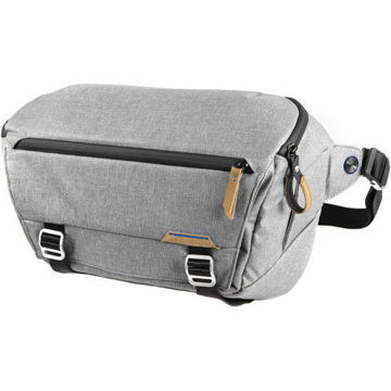 Peak Design Everyday Sling - 10L price in india features reviews specs